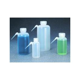 Sprutflaska för destillerat vatten, 500 ml
