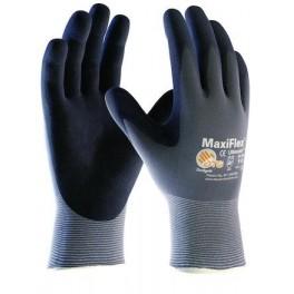 Maxiflex Ultimate 34-874