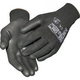 Black Flex