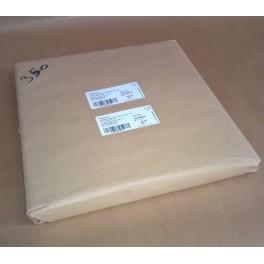 Folie för grönmögelost, 35*35 cm, 500 ark