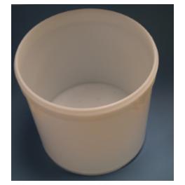 Cylindrisk form för Bergsost, Ø275 h 280 mm