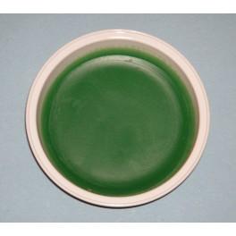 Ostvax, grönt, 4,5 kg