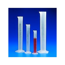 Mätcylinder, 100 ml