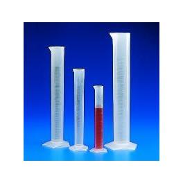 Mätcylinder, 10 ml