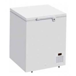 Lågtemperaturfrysbox -45ºC
