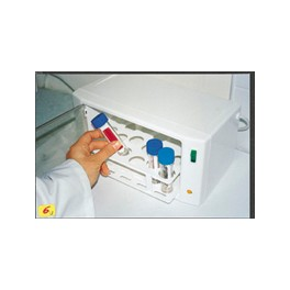 Mini-inkubator, 818994, BESTÄLLNINGSVARA